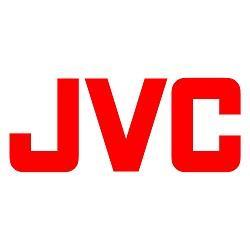 JVC to Debut Its Latest Quantum DOT TVs and Smart Home Audio Products at CES in Las Vegas, NV