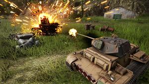 WoT_Mercenaries_Screenshot_Needle - 1