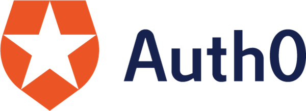 National Geographic Selects Auth0 for Identity Management of Global Properties