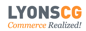 eCommerce Growth Fuels Success for LYONSCG