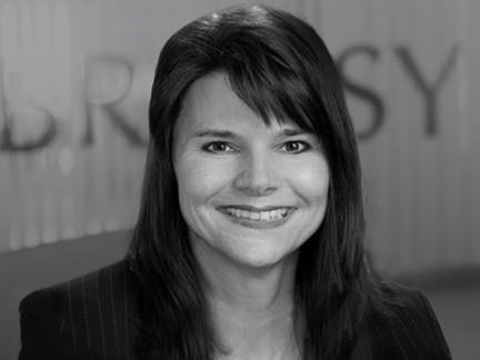 Deborah Beckmann joins Semler Brossy as Managing Director