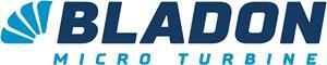 Bladon-logo-colour.jpg