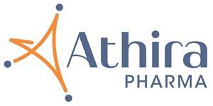 Athira Pharma Logo RGB@1200px.jpg