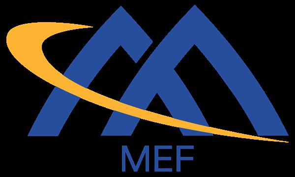 MEF.png