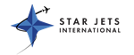 Star-Jets-Logo-TEST-792x325T.png