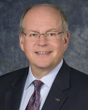 Edward J. Sheehan, Jr., CTC President and CEO, was recently elected to the NDIA Board.