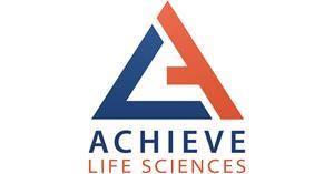 Achieve_Life_Sciences_Logo.jpg