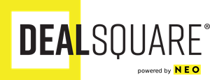 DealSquare_Primary_Logo (1).png