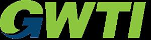 GWTI Logo (004).png