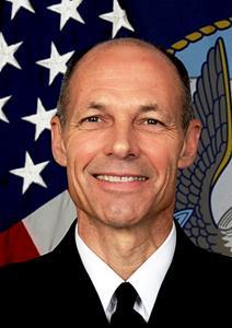 Michael T. Franken