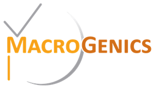 MacroGenics-Logo-(transparent-background).png