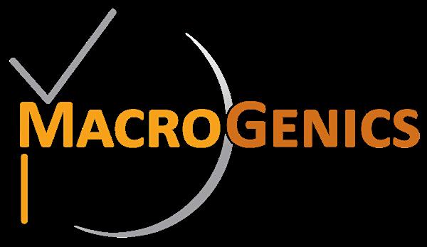 MacroGenics-Logo-(transparent-background).png