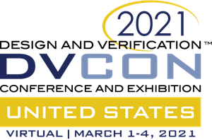 DVCon US 2021 logo 8.12.21.png
