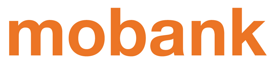 MoBank_Logo_Orange.jpg