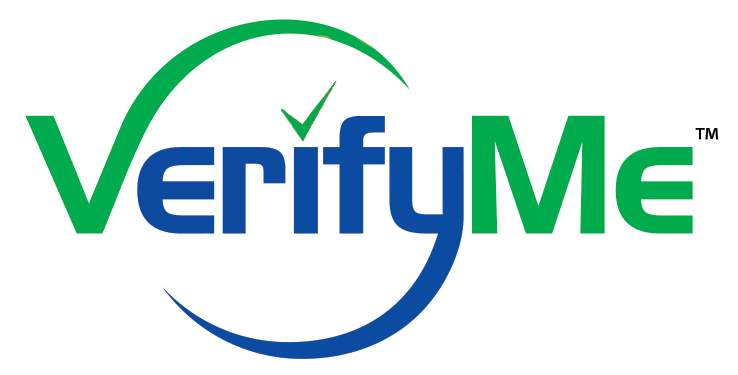 VerifyMe Names Security Industry Veteran Thomas A. Nicolette as Chief Executive Officer