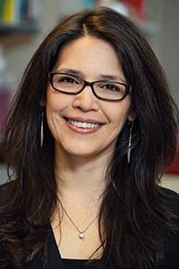 Dr. Carrie Ferrario
