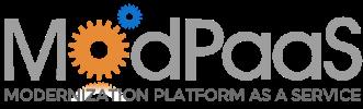 ModPaaS-Logo.png
