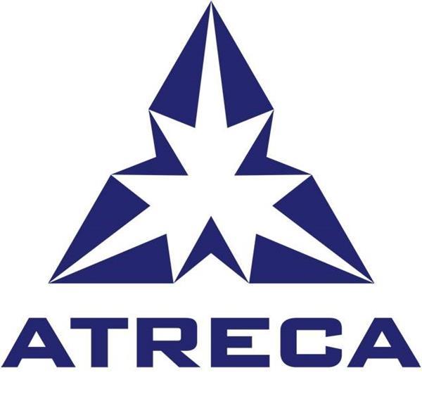 Atreca_Logo.jpg