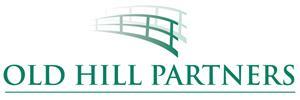 Old Hill Logo_250px-01.jpg