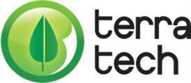Terra Tech.jpg