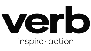 Verb - Logo - Black Official.png
