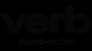 Verb - Logo - Black Official.png