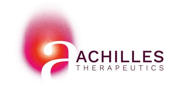 Achilles Therapeutics Logo RGB Small.jpg