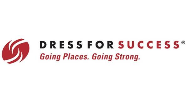Dress-for-Success