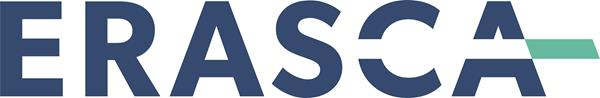 Erasca_Logo_FullColor_RGB.jpg