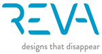 REVA Medical, Inc. Logo
