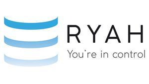 RYAH logo.jpg