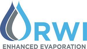 RWI-EnhancedEvap logo.jpg