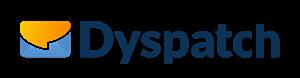 Dyspatch-Logo-Dark-1800.png
