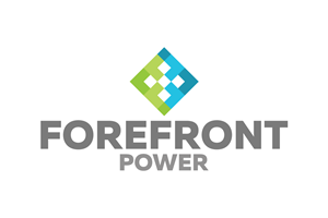 2_int_forefrontpower_logo_main.png