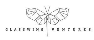 glasswing ventures.JPG