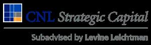 CNL Strategic Capital.png