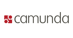 Camunda Releases Industry's First Horizontally Scalable