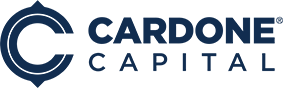 cardone capital.png
