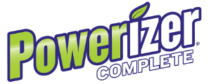 PowerizerComplete300.png