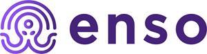 Enso_logo.jpg