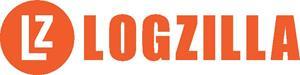 logzilla_logo.jpg