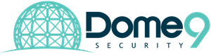 Dome9_2014_logo_midres.png