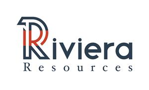 RIVIERA RESOURCES_NO Inc_LOGO.jpg