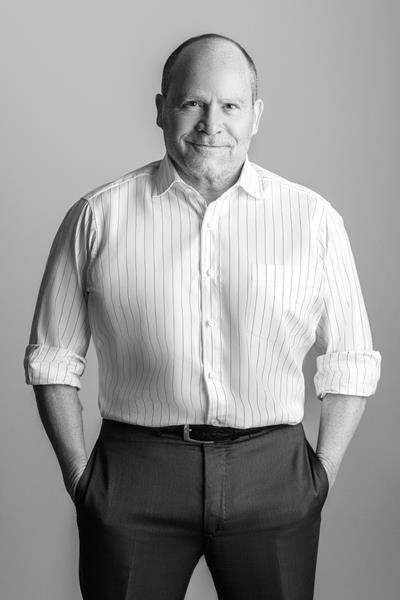 Michael Loeb