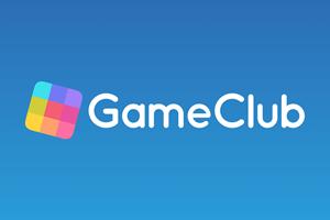 GameClub logo.png