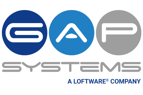 Gap Systems Image