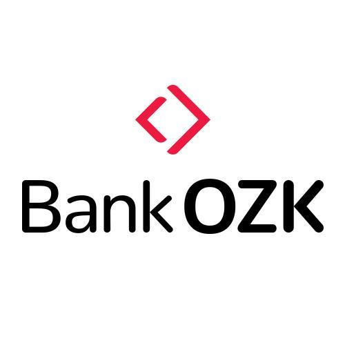 Bank OZK Logo Square Thumbnail.jpg