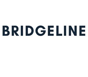 Bridgeline_440x386px.png