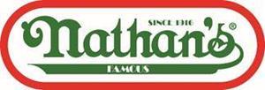 nathans logo.jpg