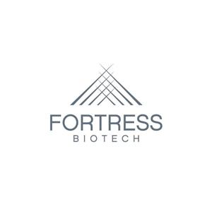 Fortress Biotech Recaps Corporate Highlights and